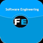 Software Engineering-1