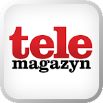 Program TV Telemagazyn 1.3.4 APK for Android APK