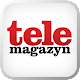 Program TV Telemagazyn 1.3.4 APK for Android