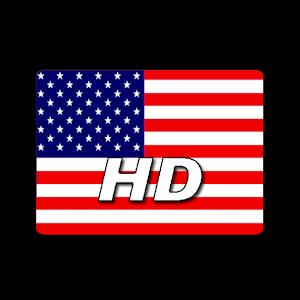 USA Live TV 媒體與影片 App LOGO-硬是要APP