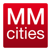 MMcities beta