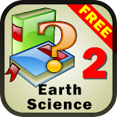 G2 Earth Science ReadingComp F
