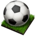 Football Simulator icon
