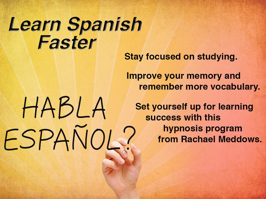 learn spanish hypnosis android apps on google play