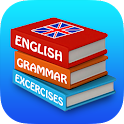 English Grammar (Donation) icon