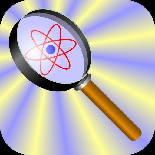 虫眼鏡 (Magnifier HD) 工具 App LOGO-硬是要APP