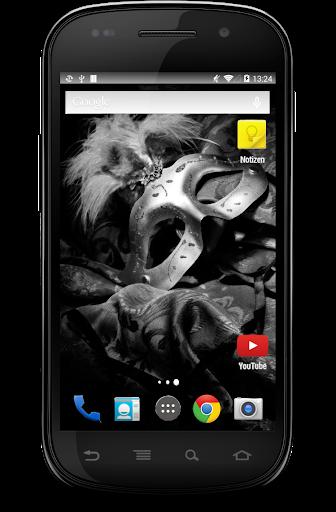 免費下載個人化APP|Shade of Grey Wallpaper app開箱文|APP開箱王