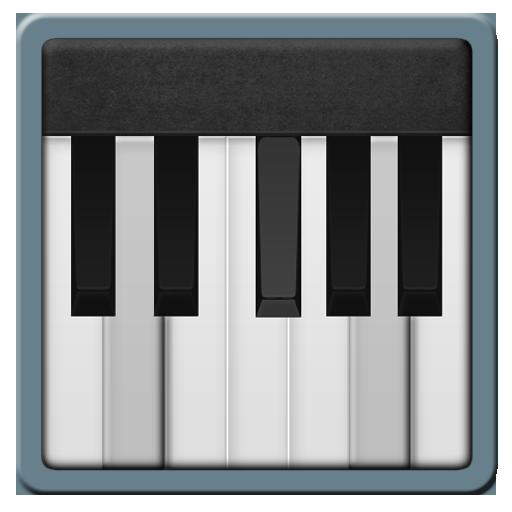 學習鋼琴和弦 教育 App LOGO-APP開箱王