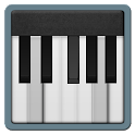 Learn Piano Chords