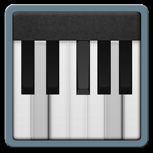 學習鋼琴和弦 教育 App Store-愛順發玩APP