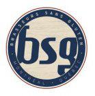Logo of Glutenberg White/Blanche