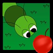 Caterpillar Rush