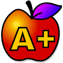 A+ ITestYou: SAT Vocabulary logo