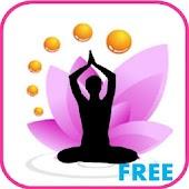 Yoga Ashtanga- Gratis