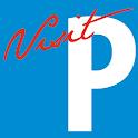 Visit Pietrasanta icon