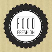 Food Freshion