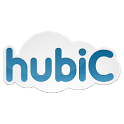 hubiC icon