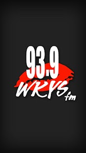 93.9 WKYS - screenshot thumbnail