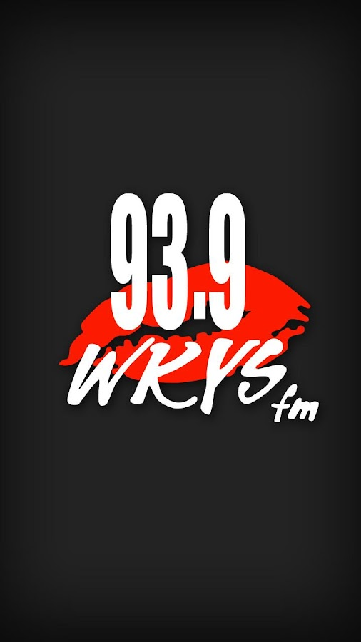 93.9 WKYS - screenshot