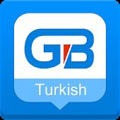 Guobi Turkish Keyboard
