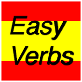 Easy Spanish Verbs