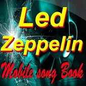 Led Zeppelin SongBook