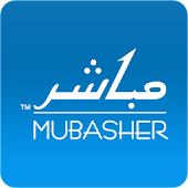 Mubasher Touch for Android Tab