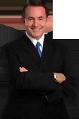 JV Crum III, Conscious Millionaire, ConsciousMillionaire.com, entrepreneur