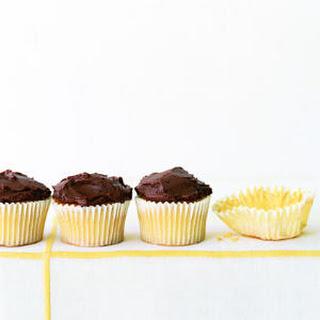 Quick Chocolate Buttercream