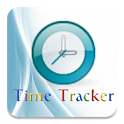 Time Tracker icon