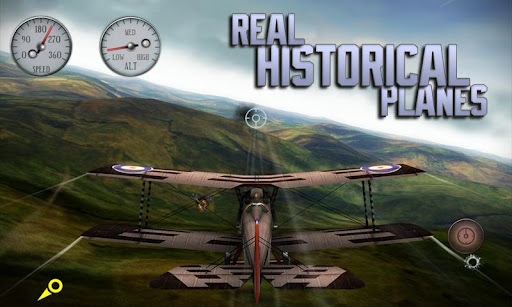 descargar sky gamblers rise of glory v1.5.5 android