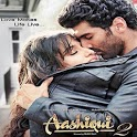 Aashiqui 2 Live Wallpapers icon