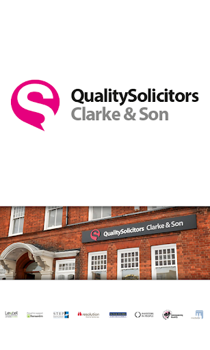 QualitySolicitors Clarke Son