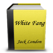 White Fang - eBook