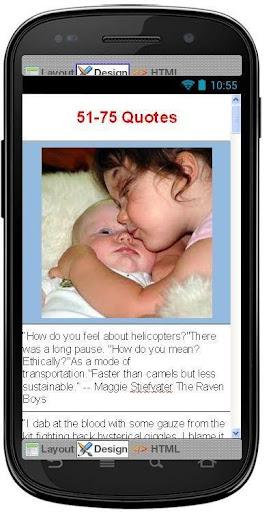 玩免費社交APP|下載Best LoL Quotes app不用錢|硬是要APP