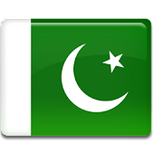 Pakistan Radio Stations