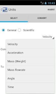 Vertigo Lite- screenshot thumbnail