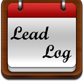 Lead Log