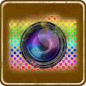 Pixel Artist - Camera Effects icon