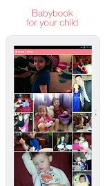 Smile Mom - Local Moms Network Screenshot 13