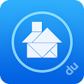 DU Launcher - Boost Your Phone APK