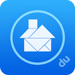 DU Launcher - Boost Your Phone 1.5.3.3 Apk