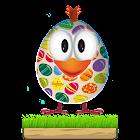 Huevo De Pascua icon