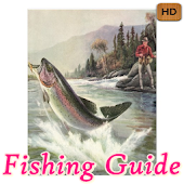 Fishing Guide