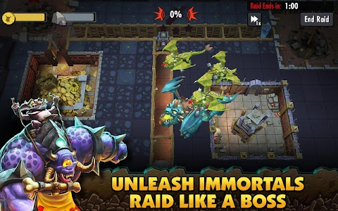 Dungeon Keeper v1.0.53