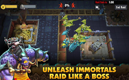 Dungeon Keeper 1.5.81 screenshot 54936