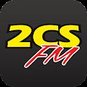 2CS FM