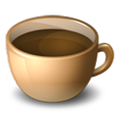 New Coffee Lianliankan