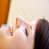 Acupuncture For Quit Smoking