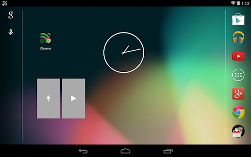 Unified Remote Full Screenshot 28